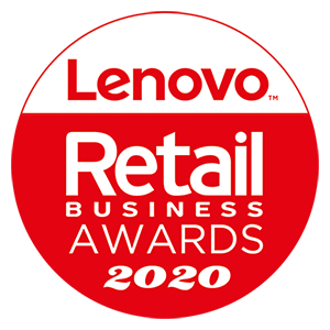 RetailBusiness Awards