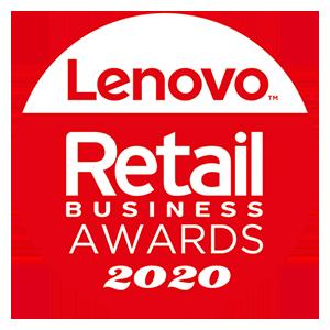 RetailBusiness Awards